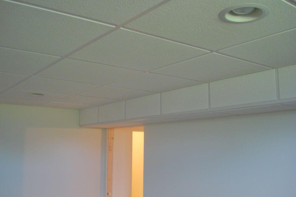 Drop Ceiling Tiles 2x2 Aunt Suefo